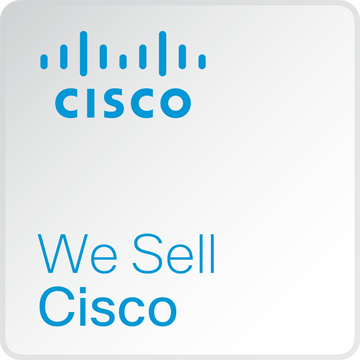 Logo Cisco Channel_WeSell_360px_225_RGB