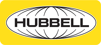 Logo Hubbell
