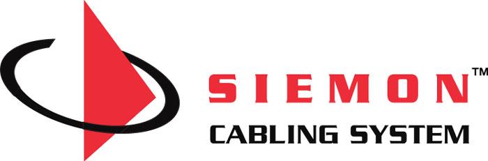 Logo Siemon