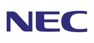 nec-logo-large-1024x471