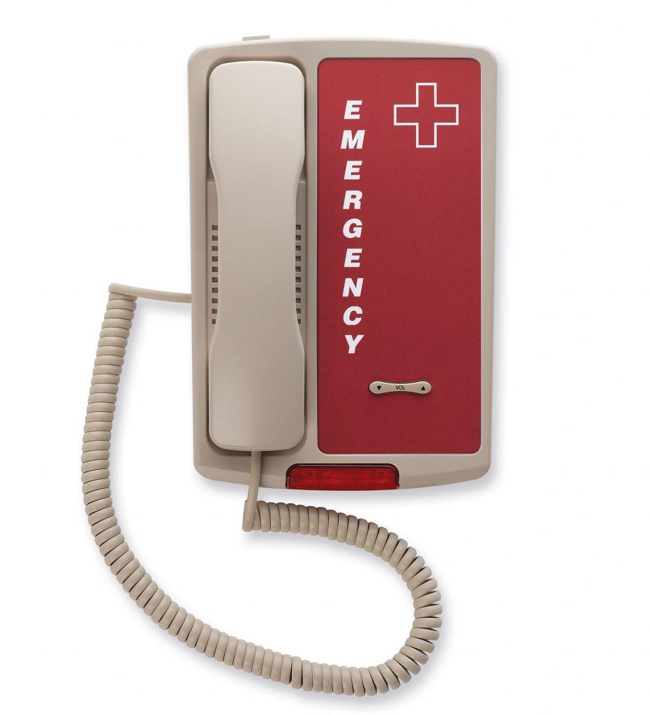 scitec-aegis-lbe-08-ash-analog-corded-hotel-phones-cetis