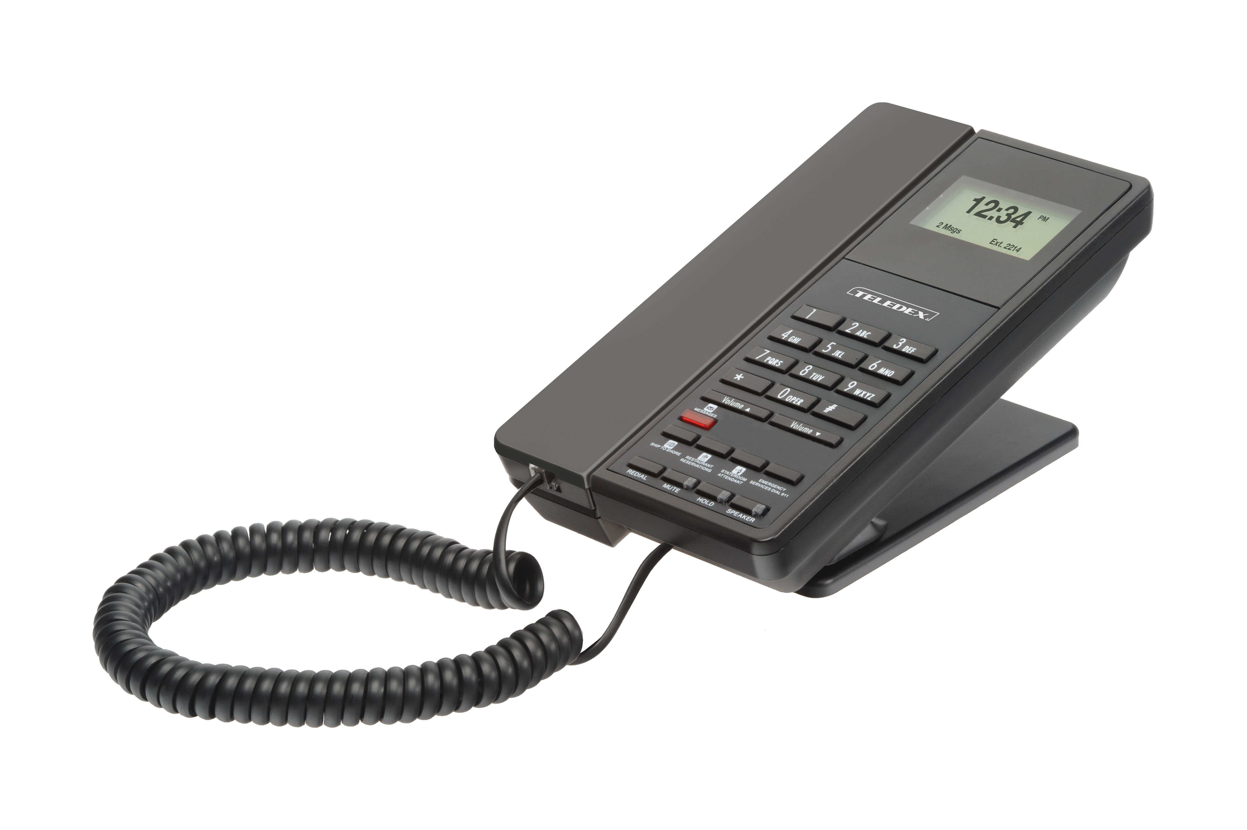 teledex-e-series-e100ip-4-key-lcd-voip-corded-hotel-phones-cetis