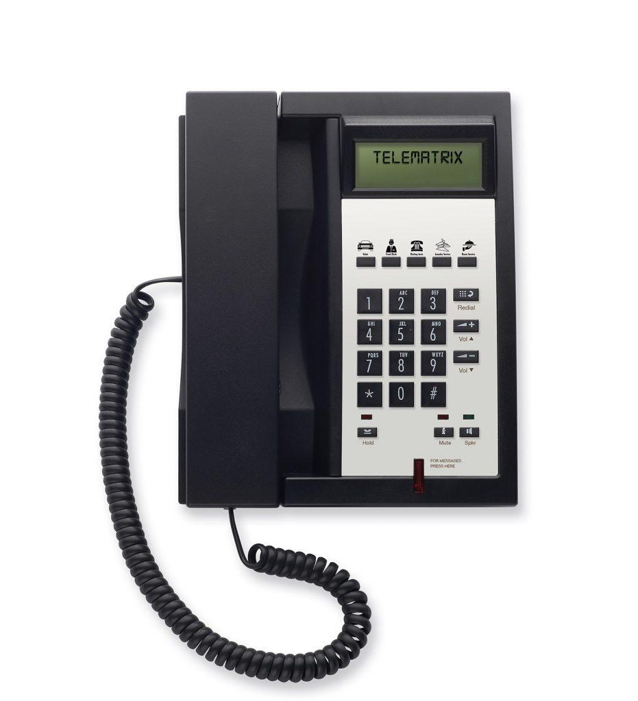 telematrix-marquis-3300ip-mwd5-black-voip-corded-hotel-phones-cetis