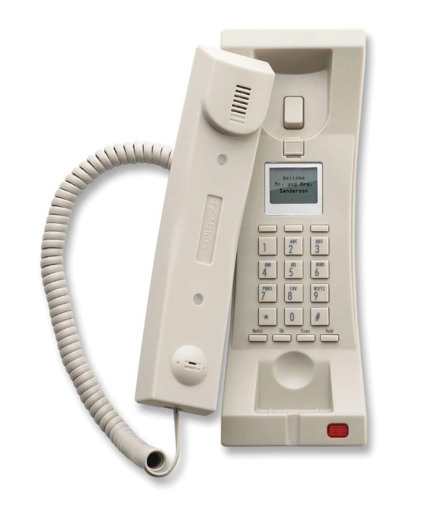 telematrix-marquis-3300ip-trm-ash-voip-corded-hotel-phones-cetis