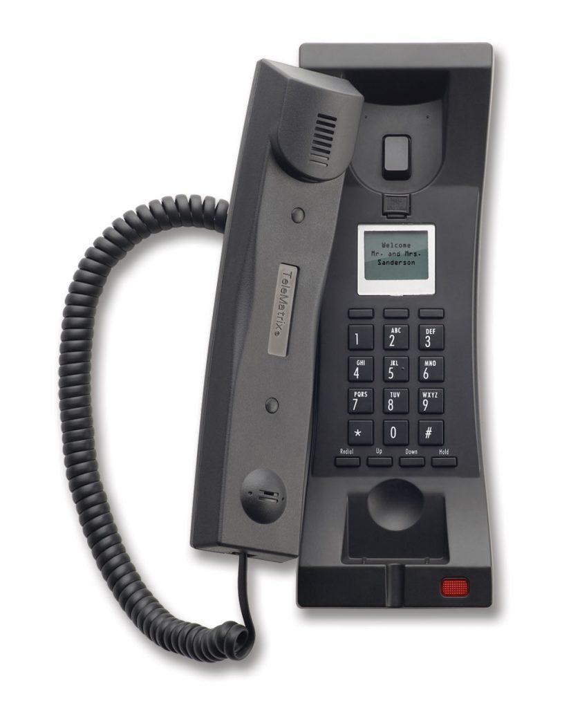 telematrix-marquis-3300ip-trm-black-voip-corded-hotel-phones-cetis